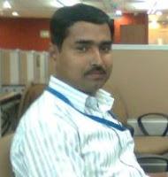 Gangadhar Kulkarni