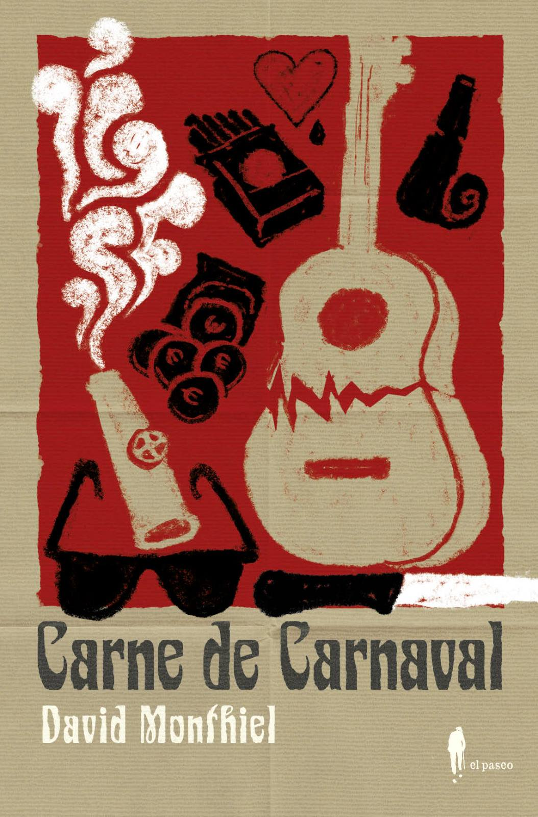Carne de Carnaval