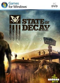 State-of-Decay-Lifeline-PC-Game-Cover