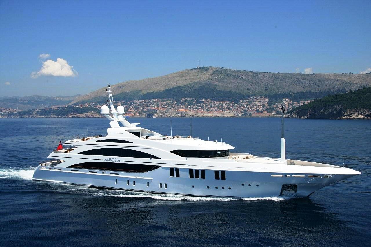 Luxury boats botes y yates lujosos fotos e im genes en - Fotos de yates ...