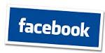 Sitio en Facebook