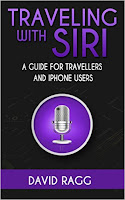 Traveling With Siri: A Guide for Travelers and iPhone Users
