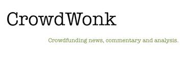 CrowdWonk