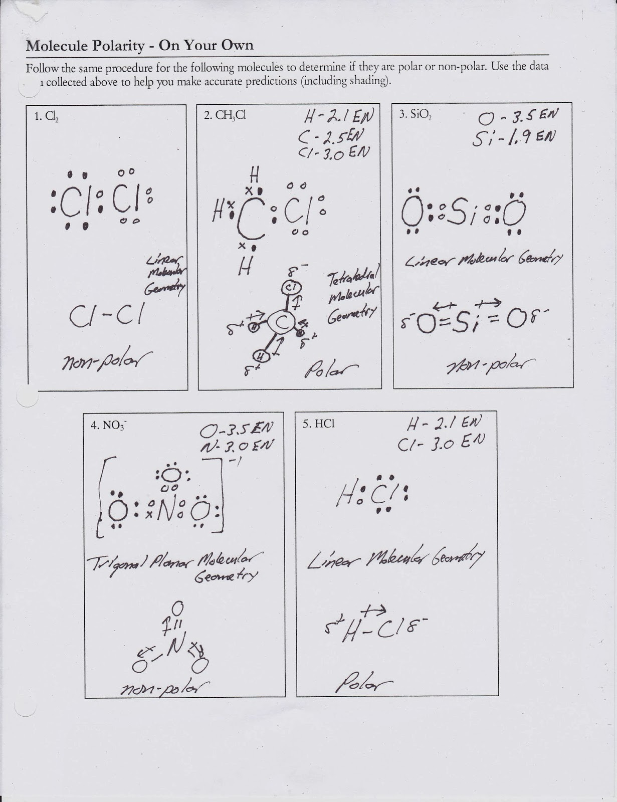 chemistry questions molecules and heat Chemistry 2014 free-response questions  chemistry free-response questions  omit solvent molecules and use.