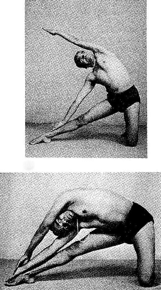 El dolor en la espalda al embarazo al muchacho