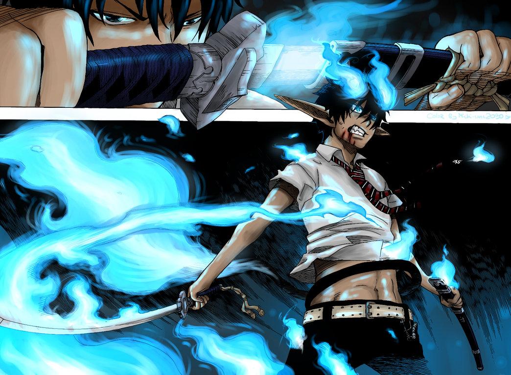 [Resim: ao_no_exorcist__manga_colored__by_michi_...95vaf1.jpg]
