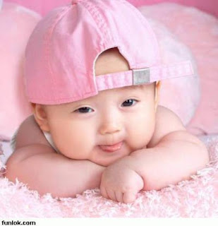 Cute Babies Wallpapers