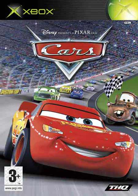 Cars-Xbox.jpg