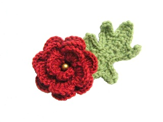 Firefly crochet crochet roses with chartdiagram as ive promised with some friends who requested for charts of the rose on my facebook today i am going to share the chart of my crochet rose pins that i ccuart Gallery