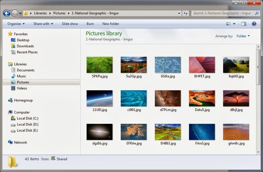 Как из скриншота сделать jpg