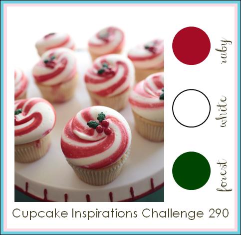 http://cupcakeinspirations.blogspot.com/2014/12/challenge-290.html