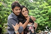 Allari Naresh Karthika Nair movie-thumbnail-12