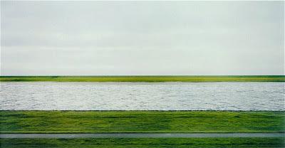 صورة  Rhein II أغلى صوره فى العالم