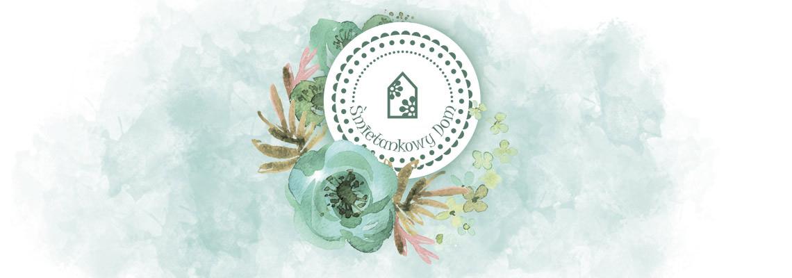 Śmietankowy Dom –  • Lifestyle •Wnętrza • Rękodzieło
