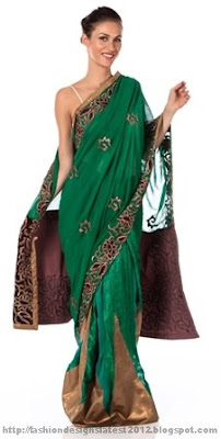 Design-for-sarees