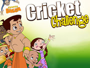 chota bheem cricket games