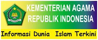 Download Petunjuk Teknis (Juknis) Bantuan Operasional Pondok Pesantren Tahun 2015