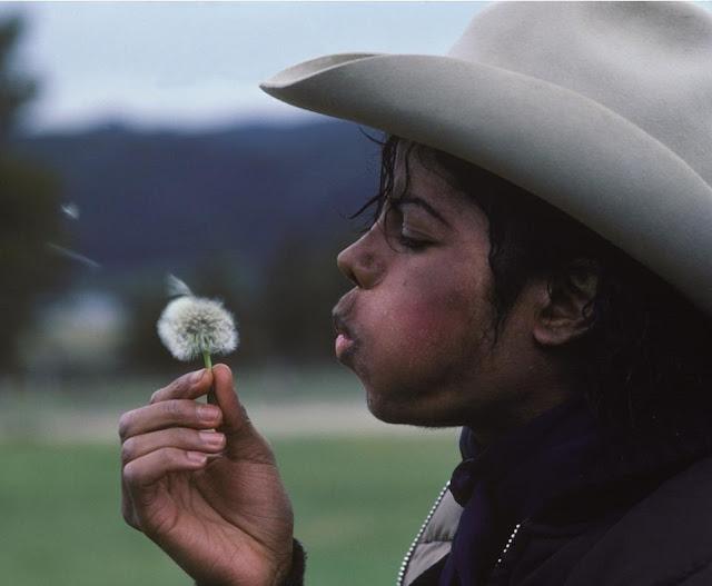 Micheal Jackson, say say say,music video