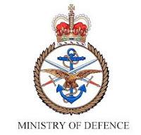 Ordnance Factory Recruitment 2013
