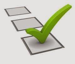 makalah tentang pengujian audit
