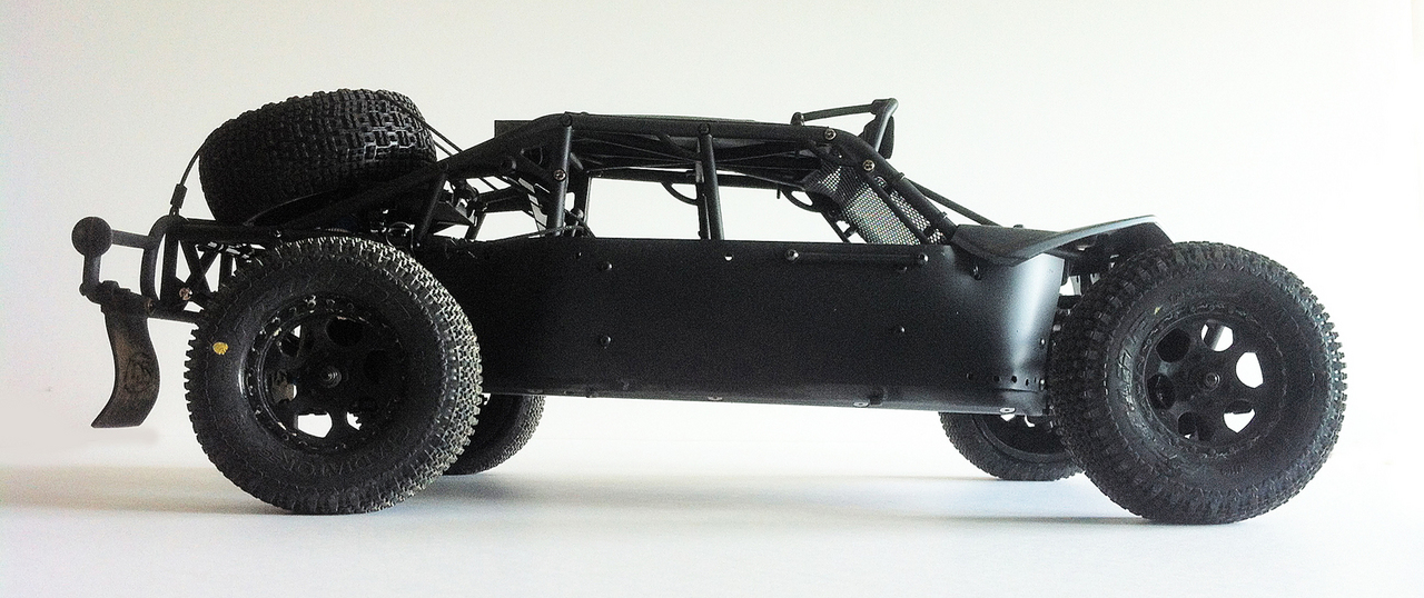 Axial Exo Terra Losi Scte Hybrid also 2003 Mercedes Benz C32 AMG Pictures 14791 additionally Training objectives in addition 3chcarfrsu together with 1971 Chevrolet Chevelle Pictures 7081. on upgrades