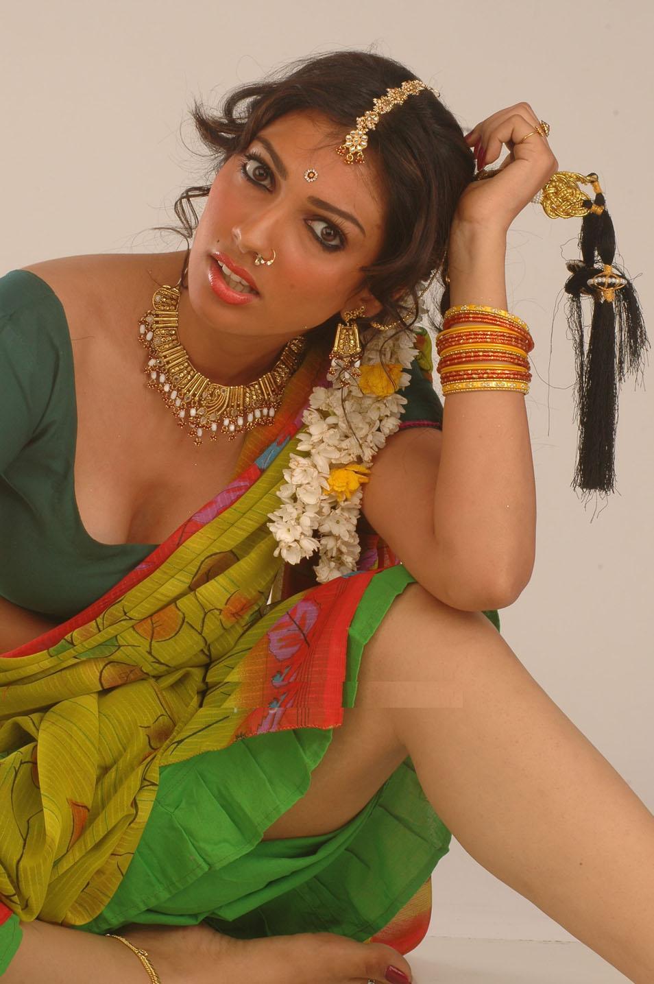 Forum on this topic: Chara, yukta-mookhey/