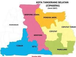 Les Privat di Pamulang Tangerang Selatan