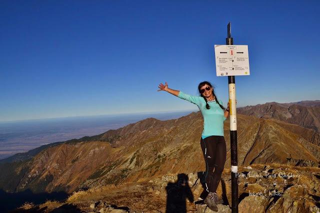 negoiu-peak-hike-negoiu-peak