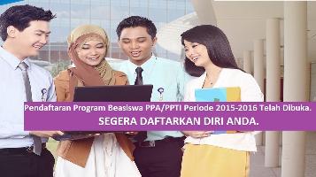 Program Magang Di Bca Bagi Lulusan Sma Smk Uptodate Tiap Bulan Info Lowongan Kerja 2017