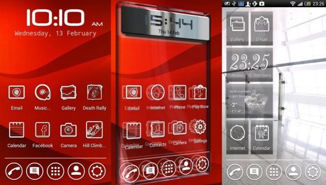 app-vire-launcher-android-descargas