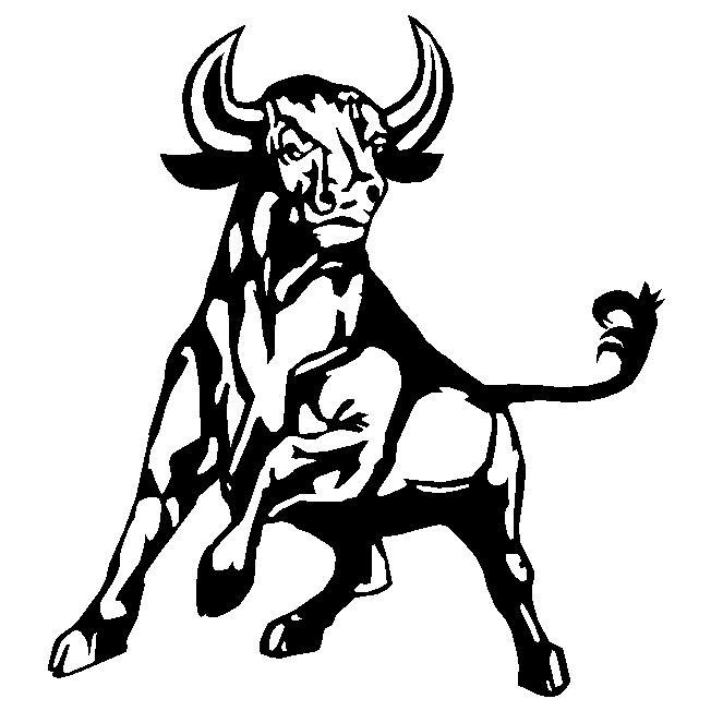 dibujos de toros a lapiz perfect toro dibujo de dibujos