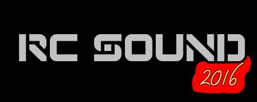 RC Sound - 2016