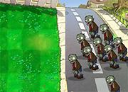 Plantas contra Zombies Edicion especial