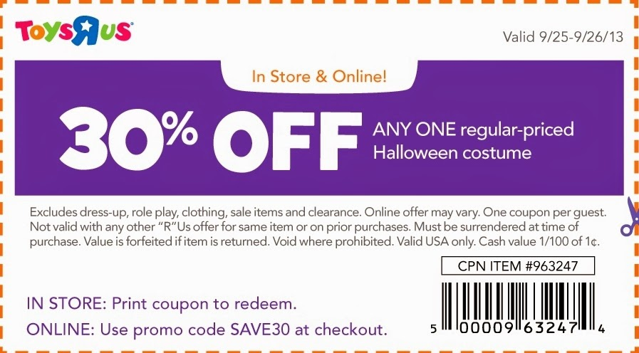 picture about Marshalls Printable Coupons called Printable discount codes blogspot infants r us / Mucinex allergy