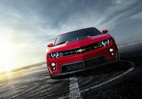   ZL1 2012