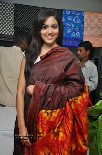 Ritu-Varma