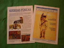 Cuaderno Nº. 14 / Junio de 2009