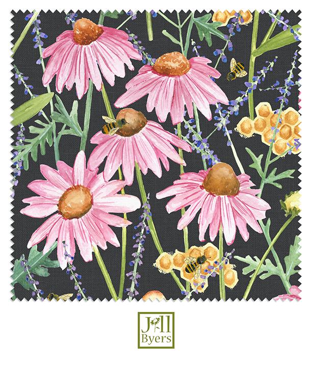 http://www.spoonflower.com/designs/4173245