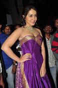 rashi khanna new sizzling pics-thumbnail-7