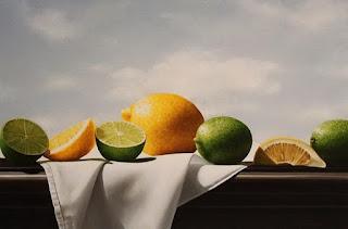 bodegones-clasicos-oleo-frutas-limones