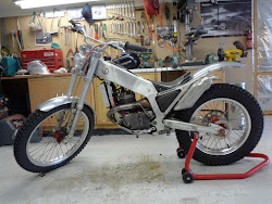 JohnDoeMotorcycles n°10