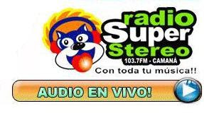 (((Radio En Vivo)))