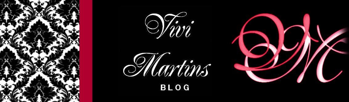 Vivi Martins