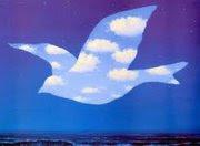 Pau i Treva. Catalunya per la seguretat humana i la pau
