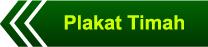 http://www.plakat-trophy.com/2015/03/plakat-timah.html