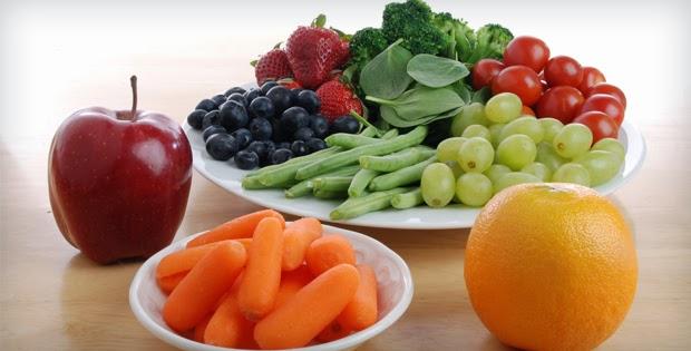 5 Bahaya Makan Gorengan Saat Buka Puasa, Bisa Sebabkan Kanker!