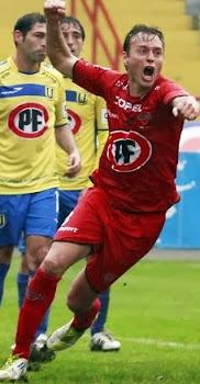 Ñublense - Chile