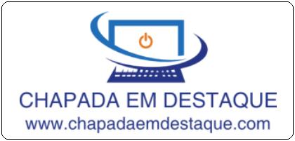 CHAPADA EM DESTAQUE
