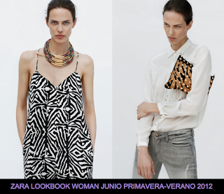 Zara-Lookbook3-Verano2012