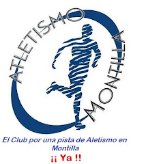 C.A. MONTILLA